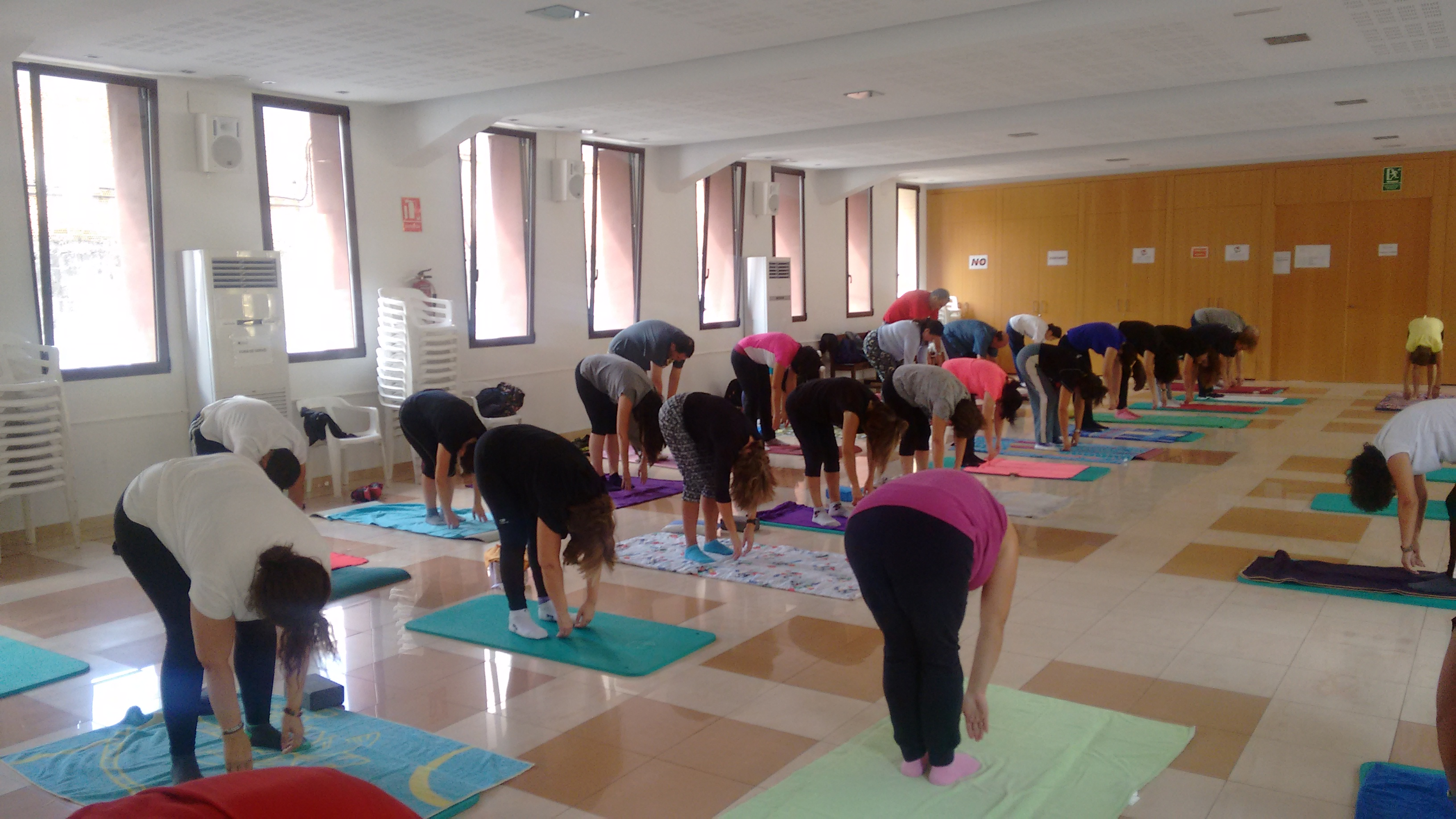 Yoga_CRIS