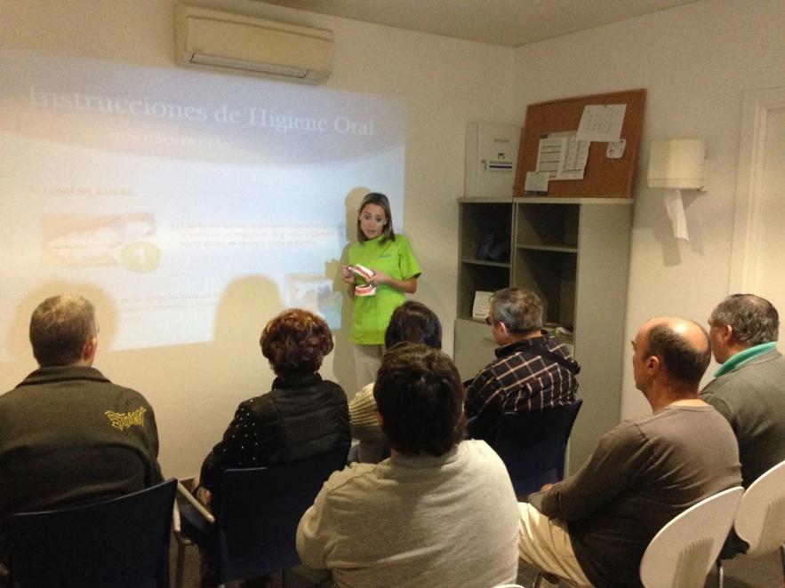 Educacion_salud_CRIS