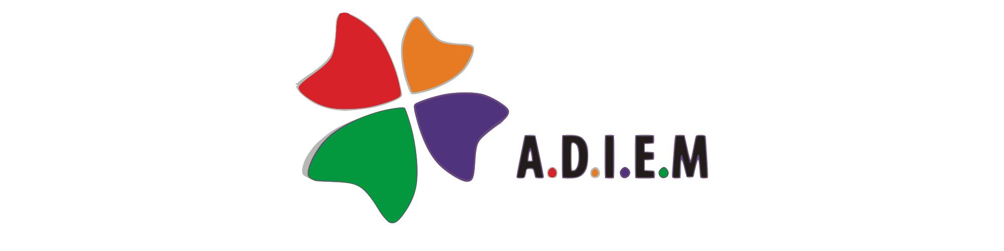 banner_ADIEM